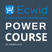 Ecwid-eCommerce-Power-Course
